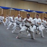 Asian pacific Seminar (8) (800x450)