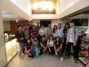 Rose Palace Hotel-2