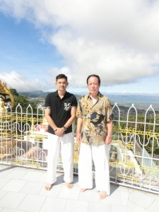 Shwe Pone Pwint Pagoda-1 (4)