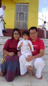 Shwe Pone Pwint Pagoda-1 (5)