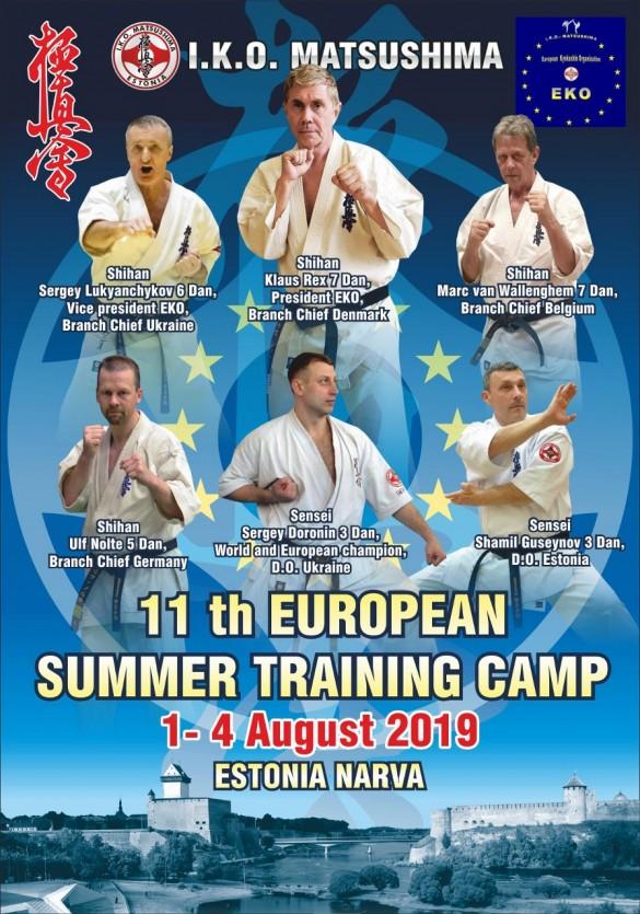 Estonia Shamil September 2019 1