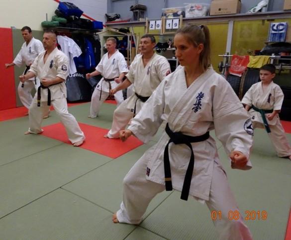 Estonia Shamil September 2019 13