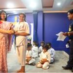 India Kumar September 2019 10