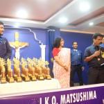 India Kumar September 2019 9