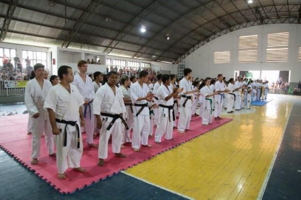 Brazil Nagata October 2019 20