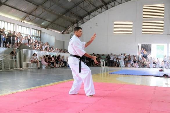 Brazil Nagata October 2019 5