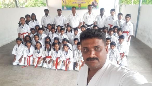 India Kumarasamy October 2019 1