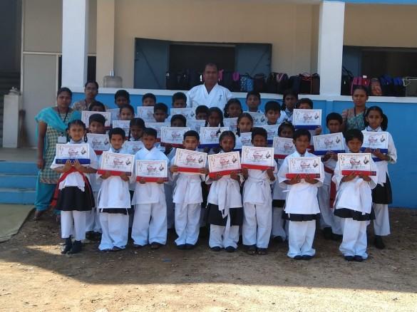 India Kumarasamy October 2019 11