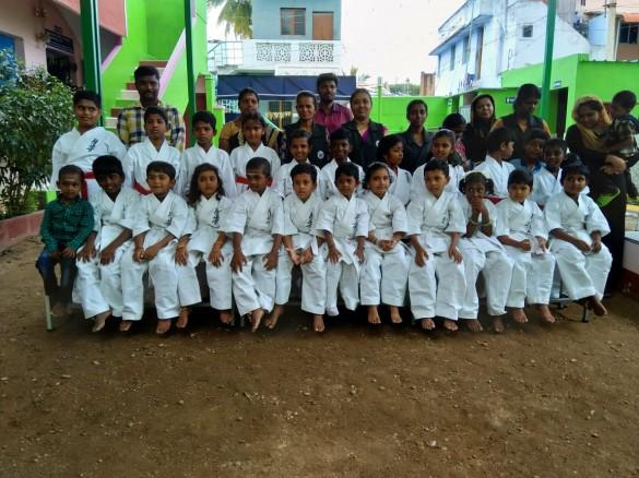 India Kumarasamy October 2019 17