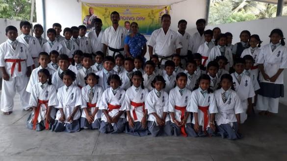 India Kumarasamy October 2019 4