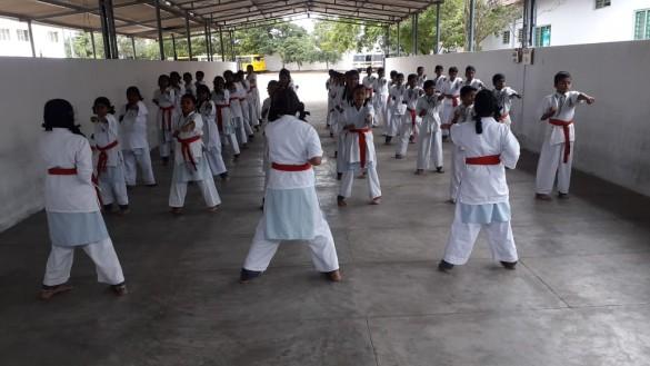 India Kumarasamy October 2019 6