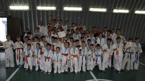 Kazakhstan Denis October 2019 4
