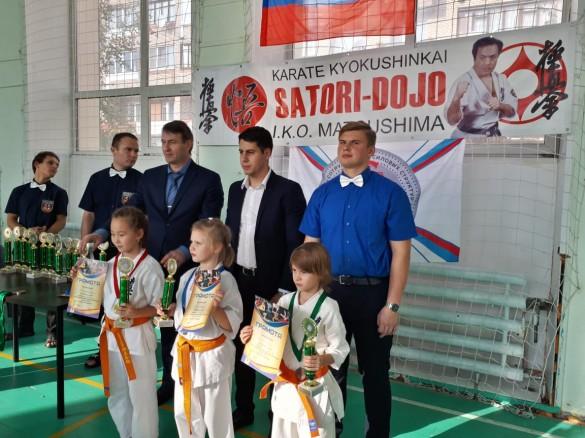 Russia Dmitry October 2019 12