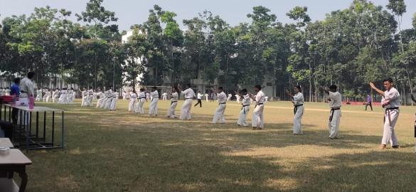 India Ghosh November 2019 5