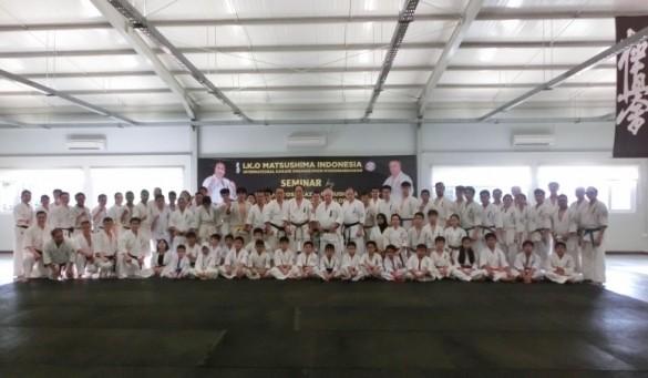 Seminar Indonesia 2019 (11) (800x600)
