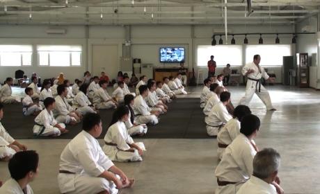Seminar oleh Kancho1 (460x280)