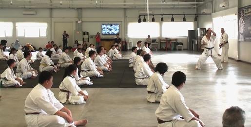 Seminar oleh Kancho3.1 (515x262)