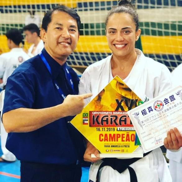 Brazil Nagata November 2019 1