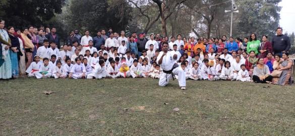 India Ghosh December 2019 5