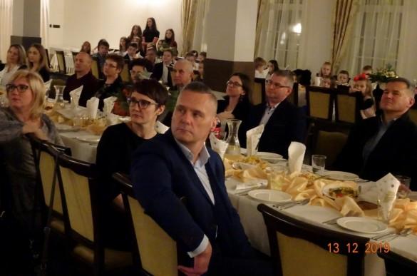 Poland Robert DEcember 2019 4