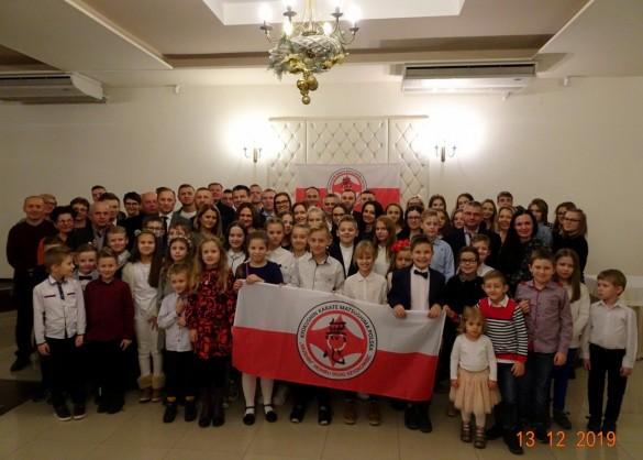 Poland Robert December 2019 1