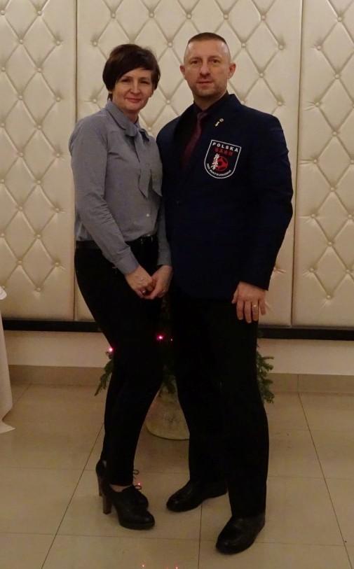 Poland Robert December 2019 2