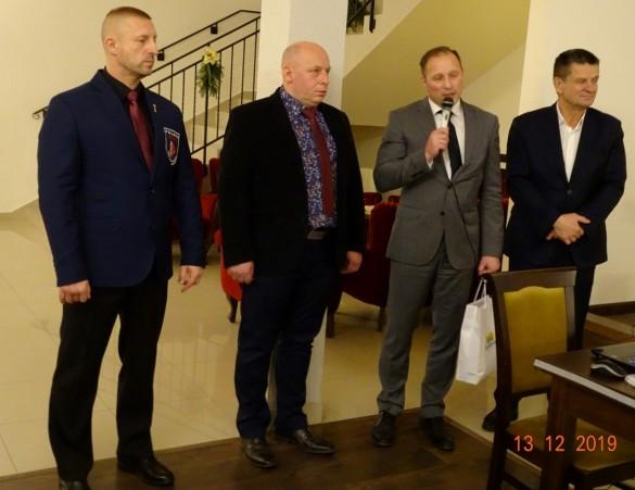 Poland Robert December 2019 6