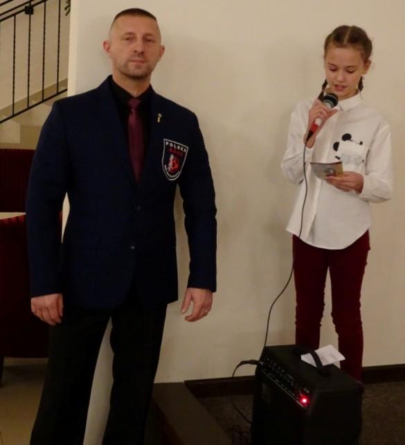 Poland Robert December 2019 7