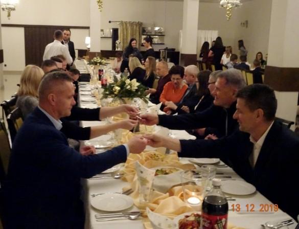 Poland Robert December 2019 8
