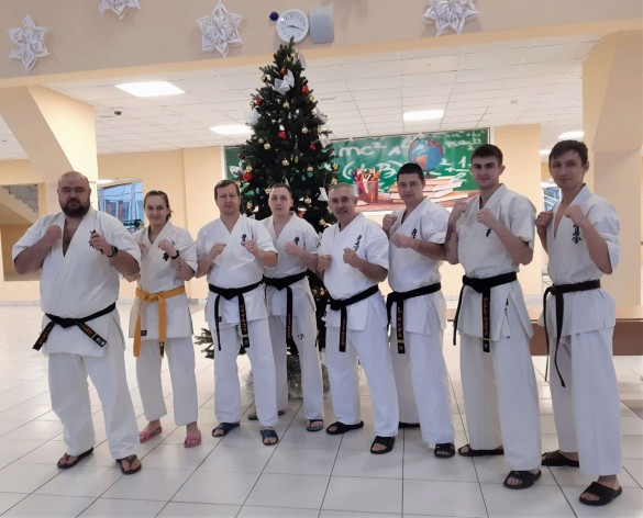 Russia Tkachenko December 2019 25
