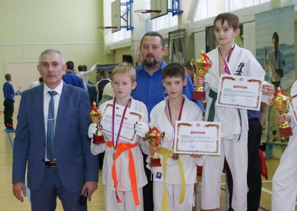 Russia Tkachenko December 2019 4