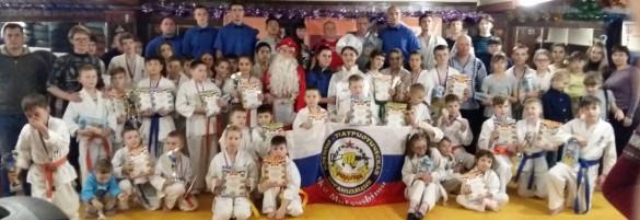 Russia Udodov December 2019 6