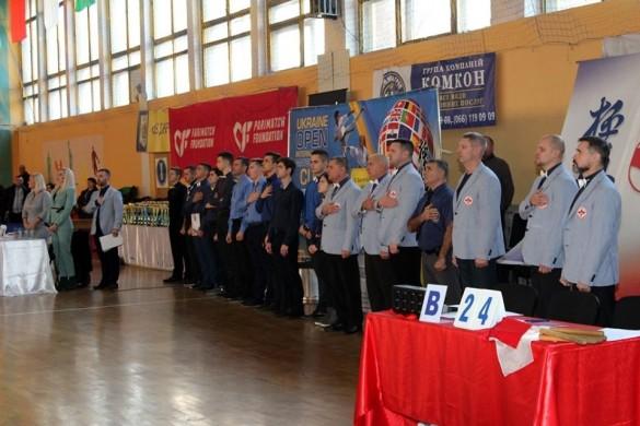 Ukraine Dmytro December 2019 12