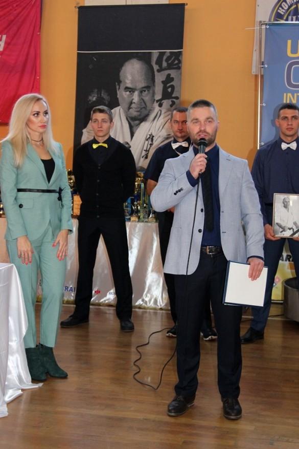 Ukraine Dmytro December 2019 13