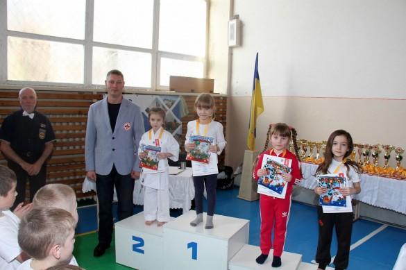Ukraine Dmytro December 2019 5