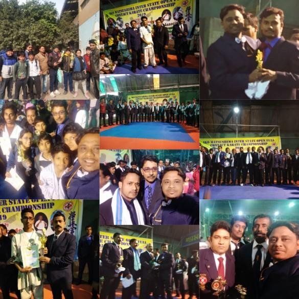 India Chandra January 2020 4