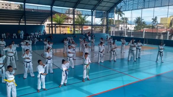 Brazil Nagata February 2020 15