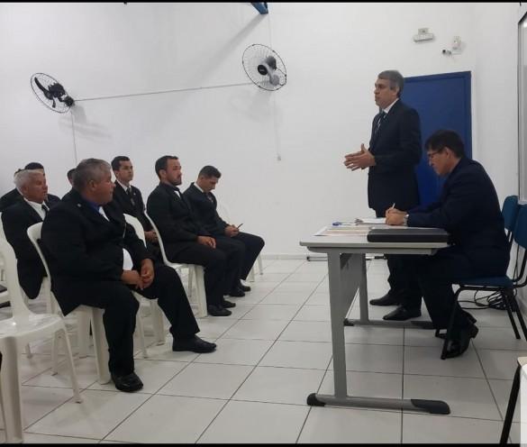 Brazil Nagata February 2020 23