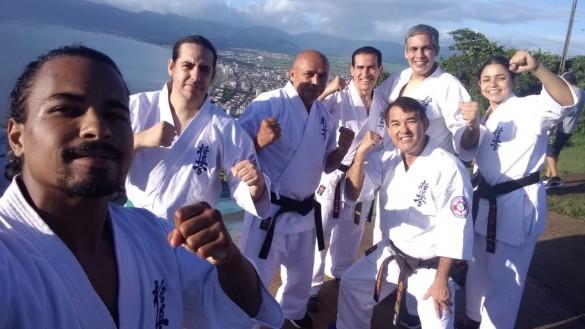 Brazil Nagata February 2020 5