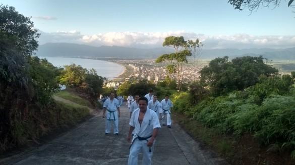 Brazil Nagata February 2020 9