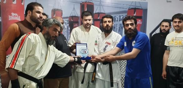 Pakisatn Hussain August 2020 4