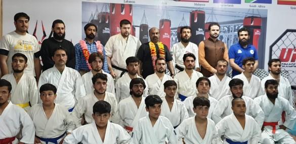 Pakistan Hussain August 2020 7