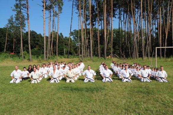 UKKA Camp_2