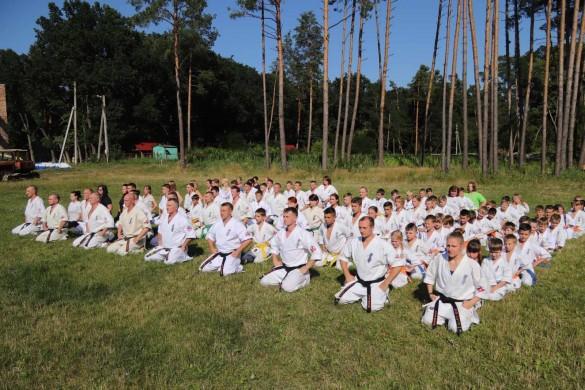 UKKA Camp_3