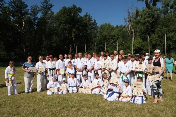 UKKA Camp_9