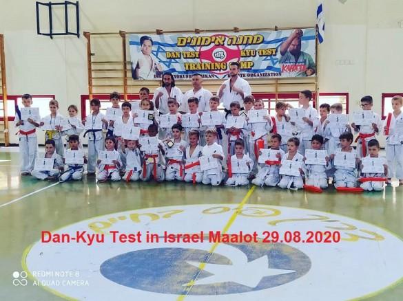 Israel Alekcey September 2020 11
