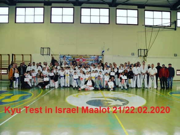 Israel Alekcey September 2020 7