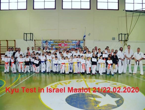 Israel Alekcey September 2020 8