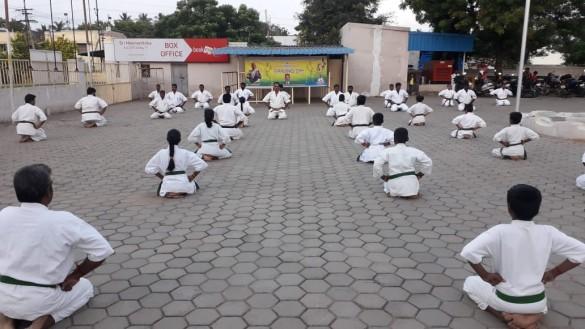 India Kumarasamy October 2020 2