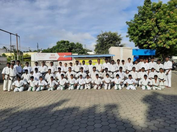 India Kumarasamy October 2020 6